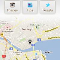 4sq_blog_app_bg_overview