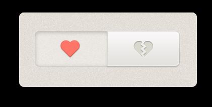 foursquare likes