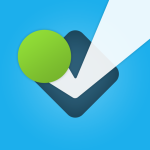 foursquare-icon-4sq-Blog