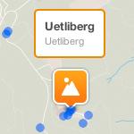 uetliberg-foursquare-special