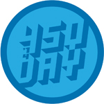 4sqDay 2014 Logo 4sqBlog Icon